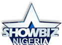Showbiz.com.ng